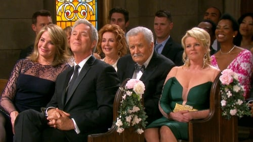 Days of Our Lives: Season 53 – Episode Friday September 29, 2017