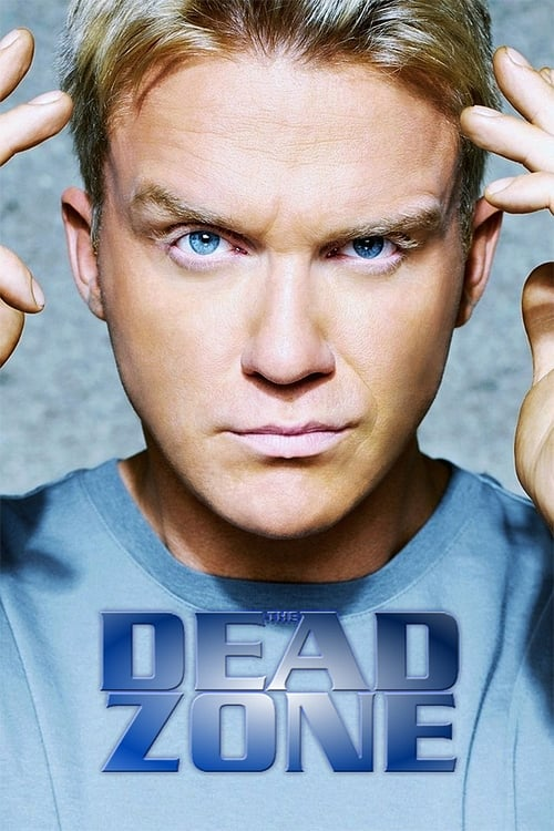 The Dead Zone (2002)