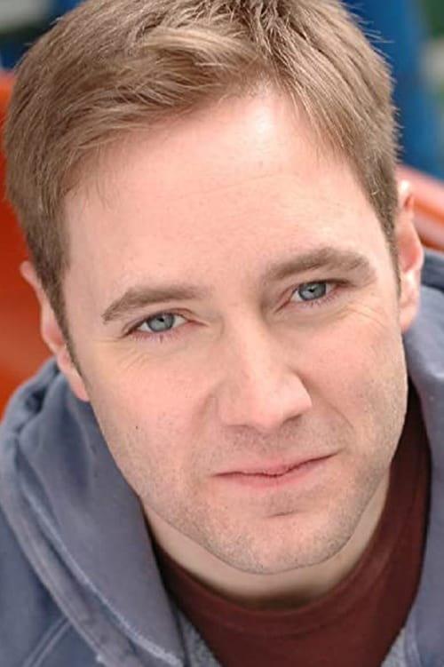 Michael C. Williams