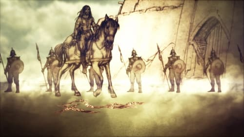 Game of Thrones - Season 0: Specials - Episode 100: Histories & Lore: The Unsullied