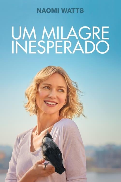 Assistir Um Milagre Inesperado - HD 720p Dublado Online Grátis HD