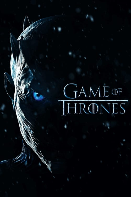Game of Thrones - Season 4 - Episode 5: First of His Name