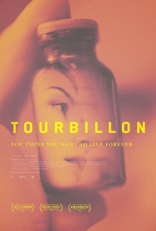 Mira La Película Tourbillon En Buena Calidad Hd