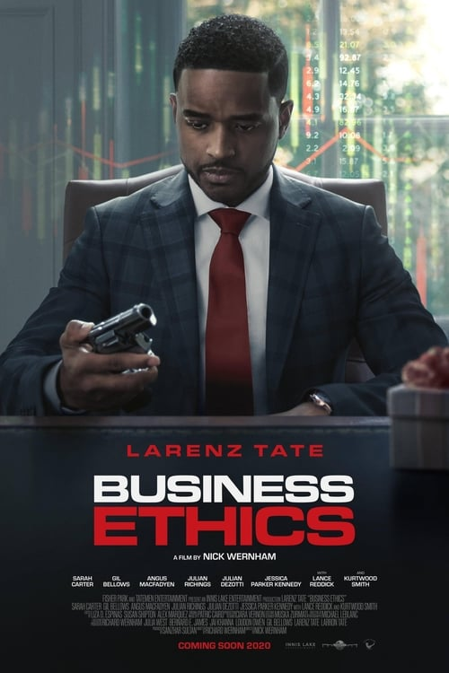 Business Ethics Movie Online