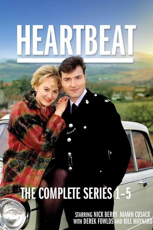 Heartbeat-Azwaad Movie Database