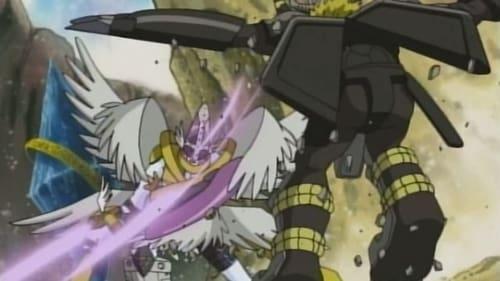 Assistir Digimon Digital Monsters S02E34 – 2×34 – Dublado