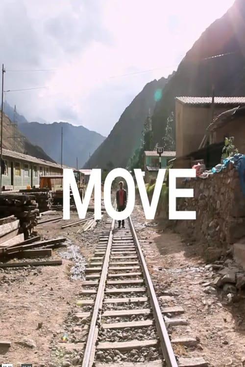 Move (2011)