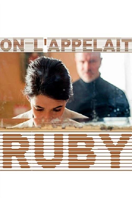 Filme On l'appelait Ruby Em Português Online