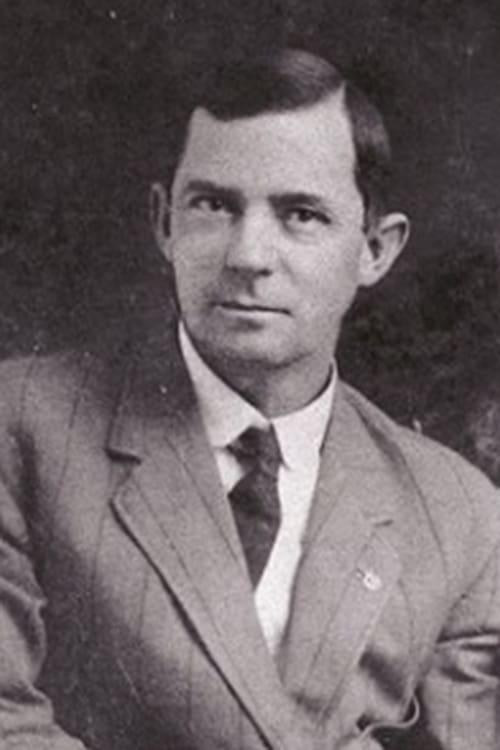 Joe Keaton