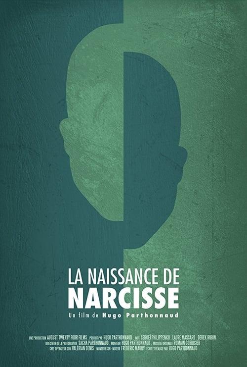 Télécharger $ La Naissance de Narcisse Film en Streaming Gratuit