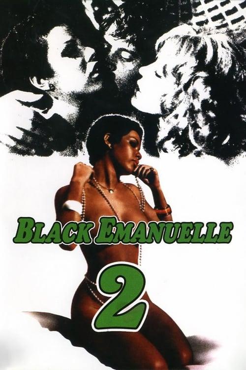 فيلم Emanuelle nera No. 2 على الانترنت