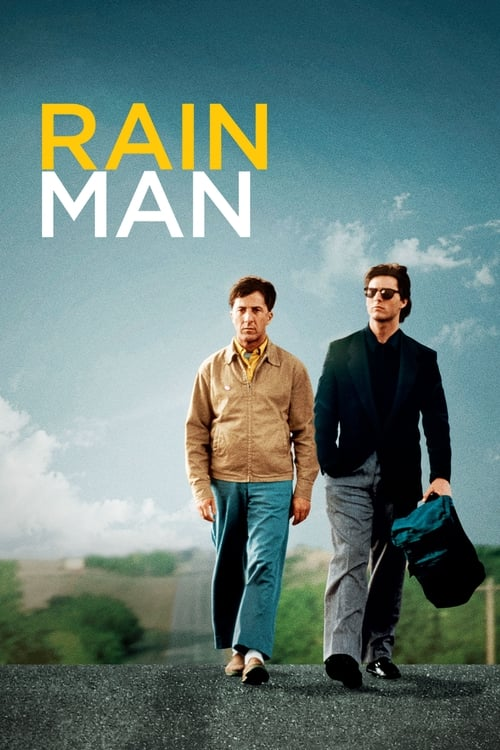 Download Rain Man (1988) Movie Free Online