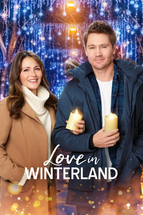 Watch Love in Winterland Online Mediafire