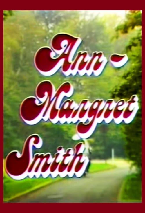 Mira La Película Ann-Margret Smith En Español En Línea