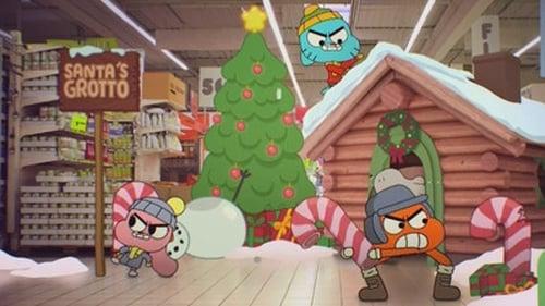15. Bölüm: Noel