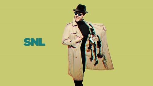 Saturday Night Live 2012 Dvd: Season 38 – Episode Justin Timberlake