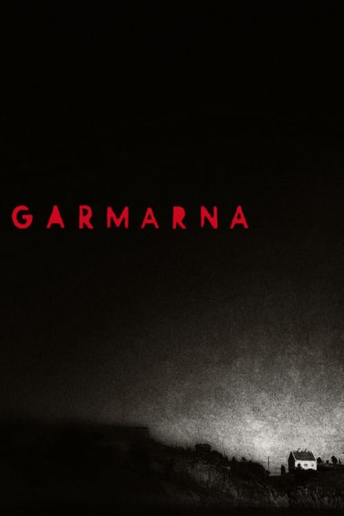 Film Garmarna: From Hamlet to Hildegard In Deutsch Online Ansehen