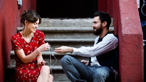 Watch Movie Begin Again Full Movie