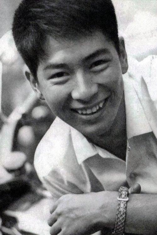 Yōsuke Natsuki