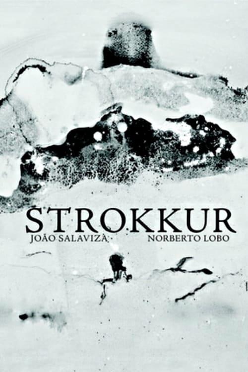 Strokkur ( Strokkur )