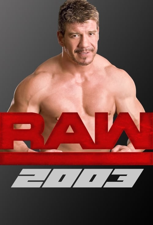 WWE Raw: Season 11