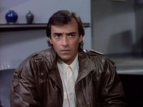 Mission Impossible 1989 720p Webrip: (1988) season 1 – Episode Holograms