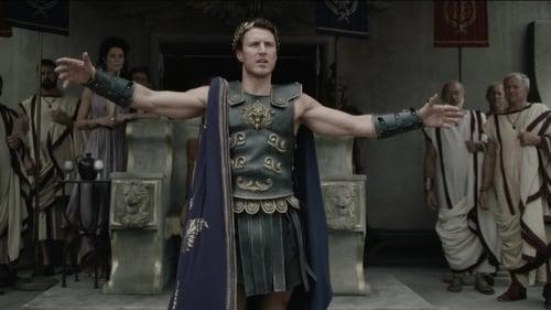 Εικόνα της σειράς Η Ρωμαϊκή Αυτοκρατορία