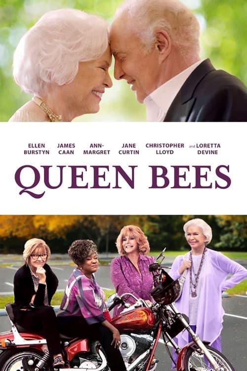 Queen Bees Download