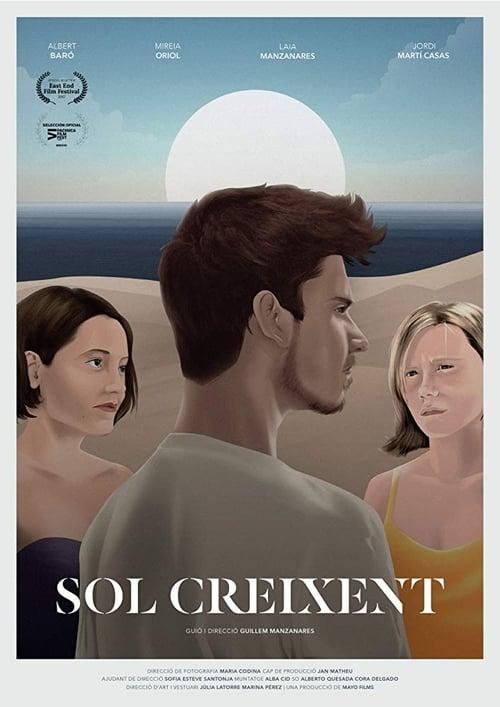 مشاهدة فيلم Sol creixent مع ترجمة على الانترنت