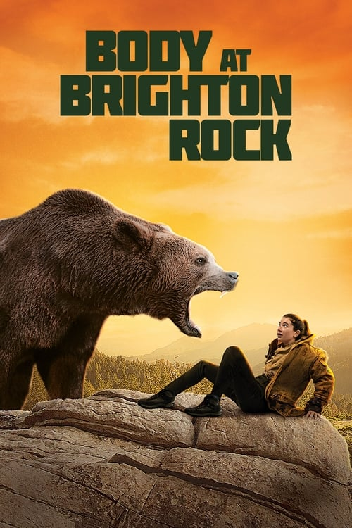 Assistir Body at Brighton Rock