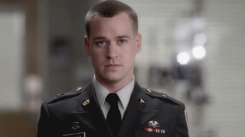 Grey's Anatomy: Season 5 – Episode Now or Never