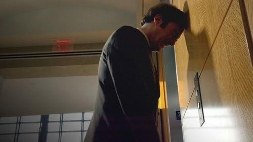 Better Call Saul - Season 1 - Episode 1: Uno