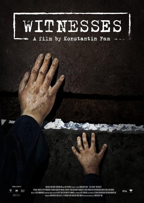 Witnesses English Full Episodes