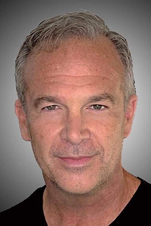Troy Dillinger
