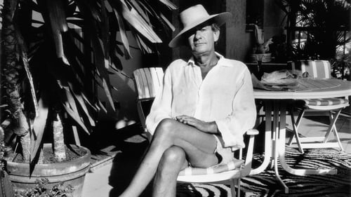 Watch Helmut Newton: The Bad and the Beautiful Online Hollywoodtake