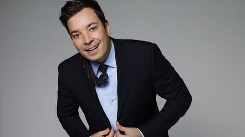 The Tonight Show Starring Jimmy Fallon: Season 3 – Episode Ice Cube, Ellie Kemper, Conrad Sewell