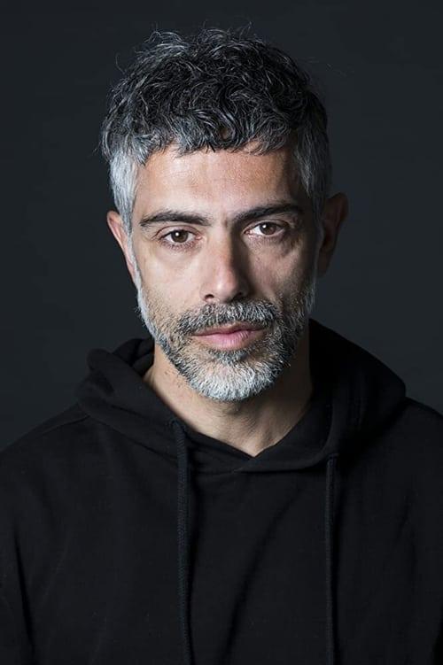 Paulo dos Santos