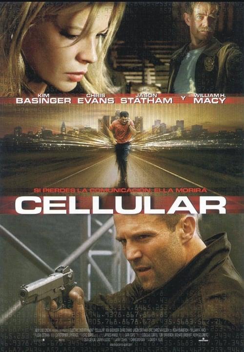 Imagen Cellular