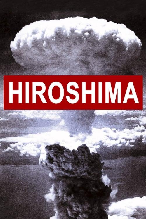 Assistir Hiroshima Online Grátis
