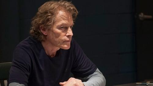 Law & Order: Special Victims Unit: Season 15 – Episode Imprisoned Lives