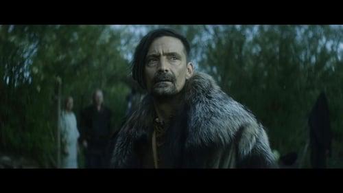 Viking Blood