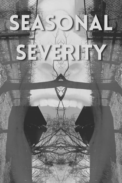 Seasonal Severity English Film Live Steaming