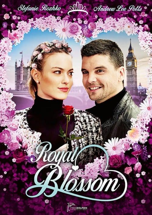 Royal Blossom For Free online