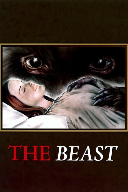 Download The Beast (1975) Full Movie