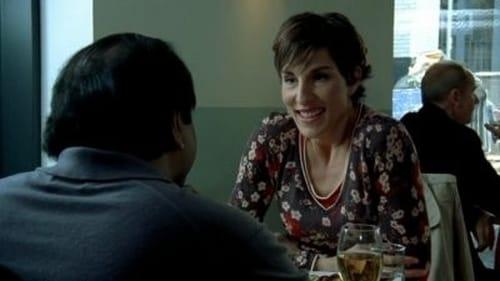 Love Soup: Season 2 – Épisode Dream Twister