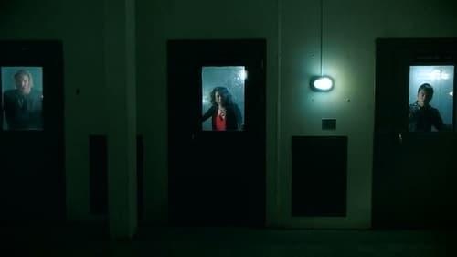 Assistir Um Drink no Inferno S03E06 – 3×06 – Dublado