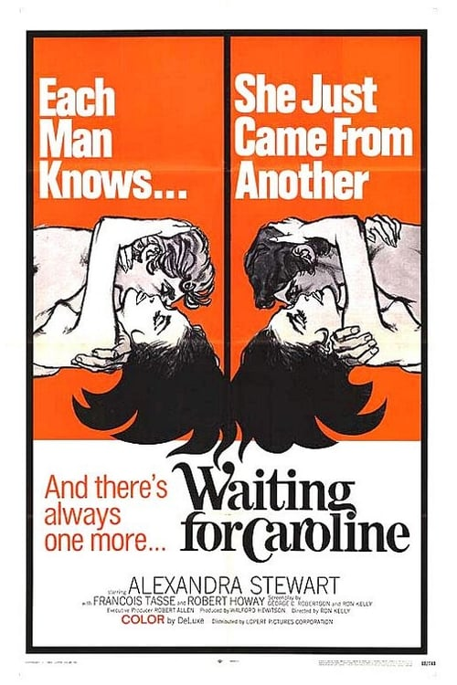 Waiting for Caroline (1969)
