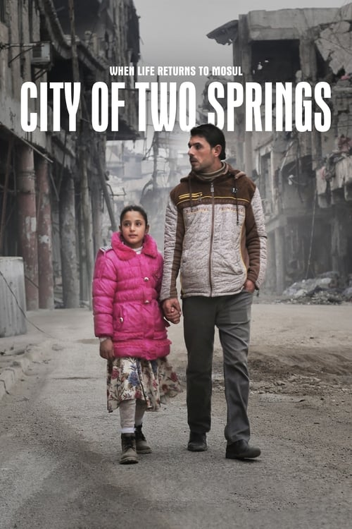 City of Two Springs