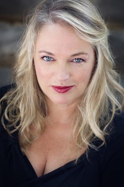 Andrea Sadler