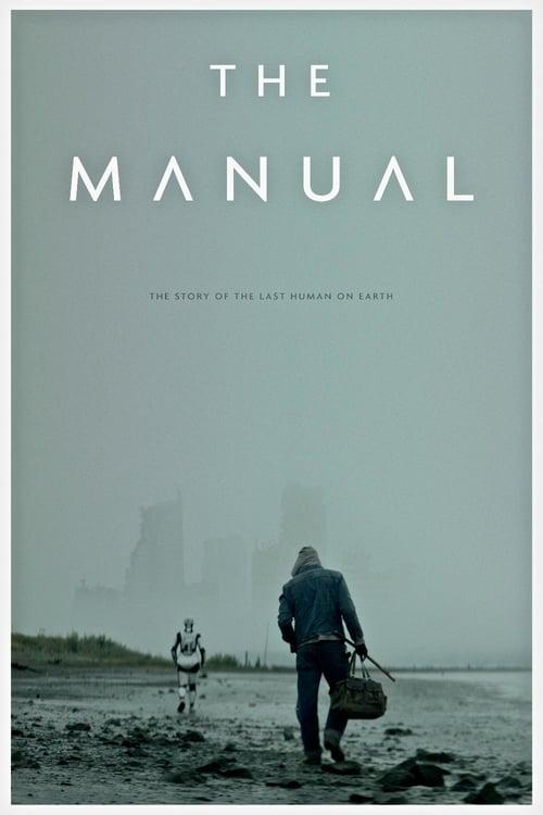 Película The Manual En Buena Calidad